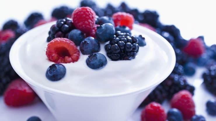 Healthy-Summer-Desserts