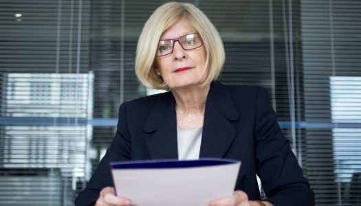 Looking for Job After 50? Here's How to Make Your Resume Stand Out