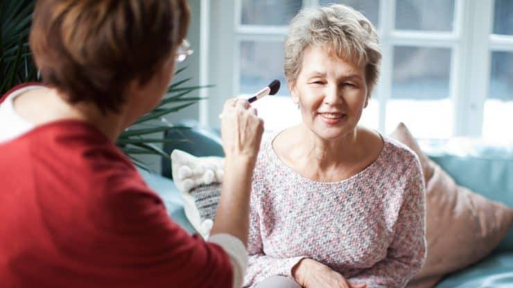 Makeup-for-Older-Women