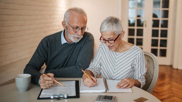 Retirement-Distribution-Sources