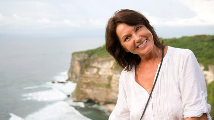 Tips-on-How-to-Retire-in-Bali
