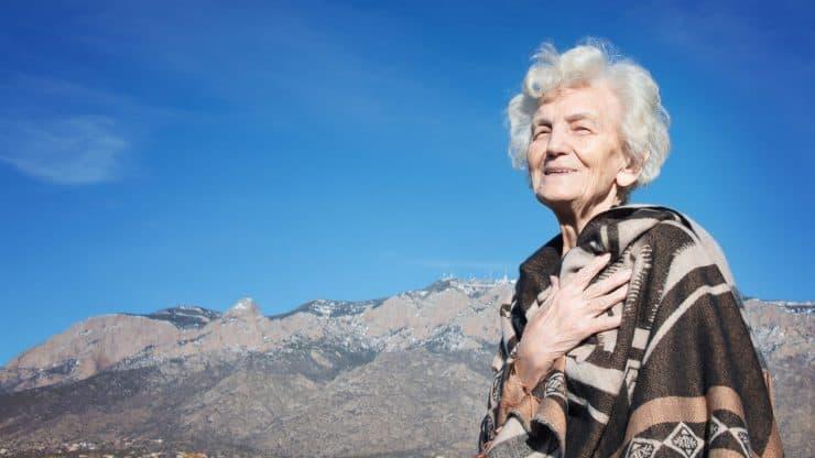 Wise-Elder-Women-Role-Models-for-Women-Over-60