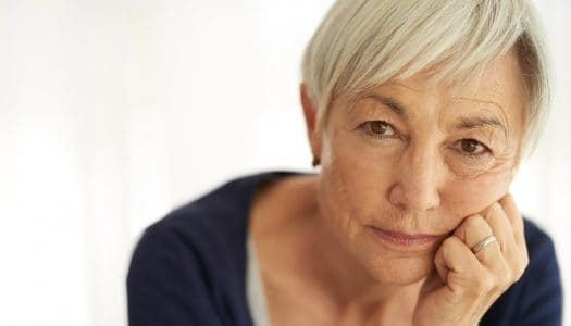 6 Ways to Keep Yourself Occupied During Lonely Moments in Your 60s