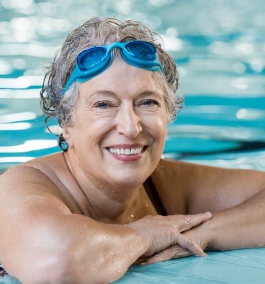 Women-Over-60-Swimming