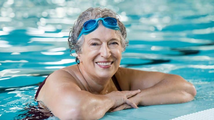 Women-Over-60-Swimming