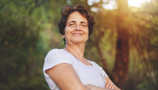 3 Keys to Help You Enjoy Life in Retirement on Your Own Terms