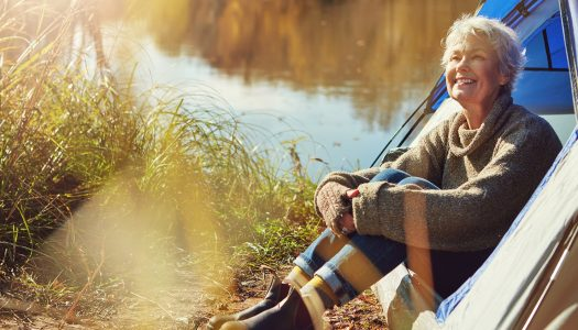 6 Key Lifestyle Changes You Can Make Today to Cut the Risk of Dementia