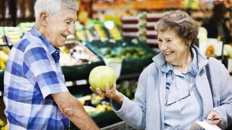Nutrients-for-Healthy-Aging