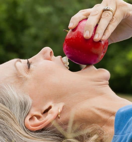 Power-Foods-Women-Over-50