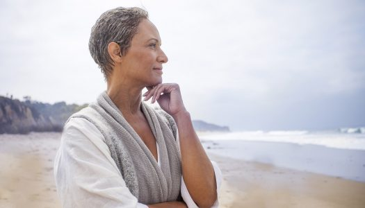 5 Mantras That Can Help You to Find Peace and Get More from Life After 60