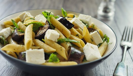Budget Friendly Pasta Salads that Are Perfect for Summer