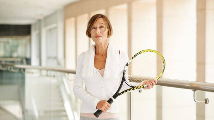 Tennis-as-a-Form-of-Meditation-for-Women-Over-60