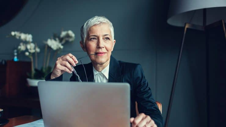 Women-Over-60-Bring-to-Businesses