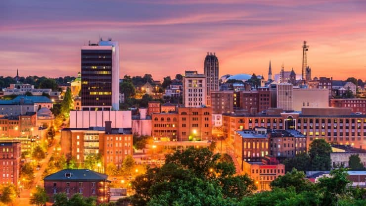lynchburg-virginia-best places to retire featured
