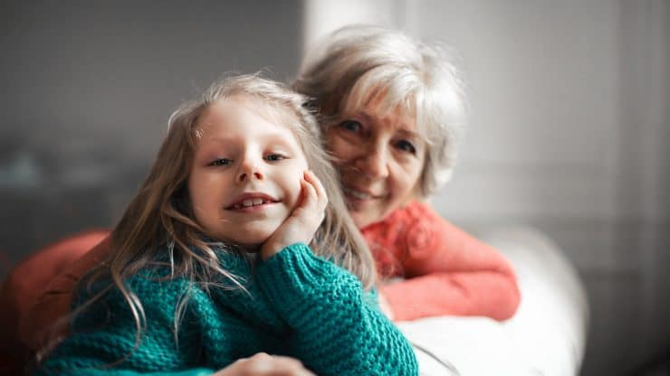 Grandchild-Seriously-Ill