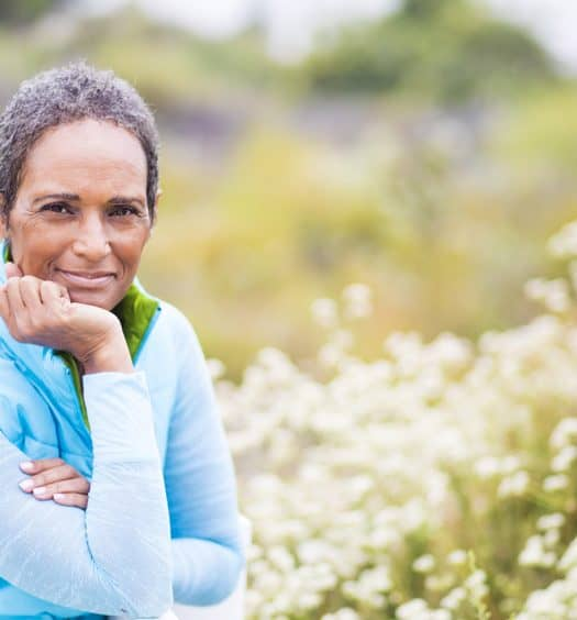 Reducing-Stress-After-60