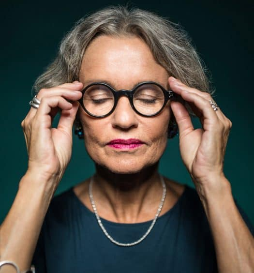 Ageism-in-the-Beauty-Industry