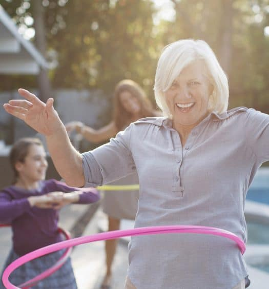 Exercise-Options-for-Seniors-Who-Hate-the-Gym