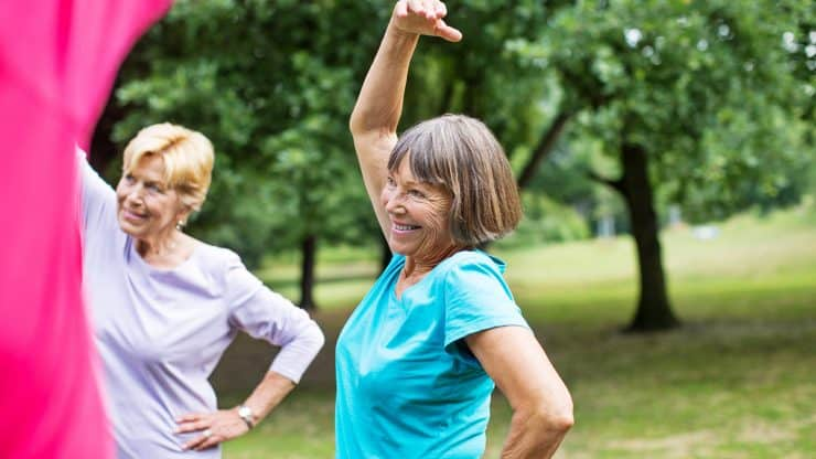 Get-Fit-Have-Fun-and-Make-New-Friends-After-60