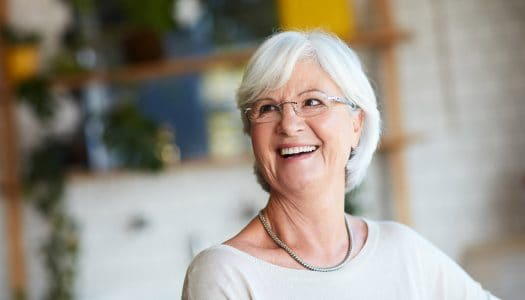 How to Improve Your Life as You Go Through the Stages of Retirement