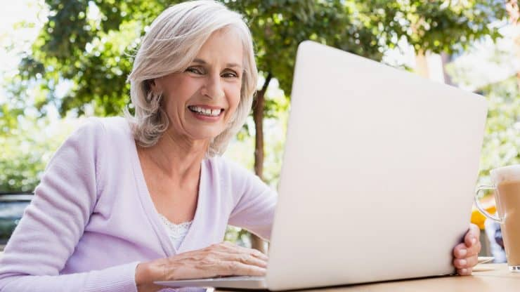 Starting-Your-Own-Business-in-Retirement