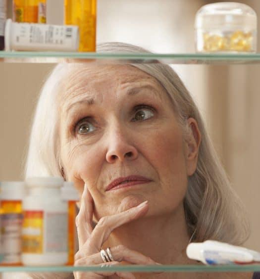 Danger-of-Medicines