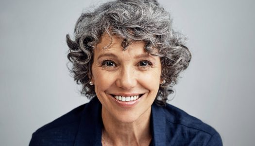 Understanding Hairstyles for Women Over 60 Starts with These Questions