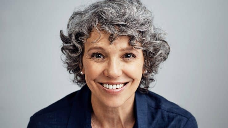 Hairstyles-for-Women-Over-60