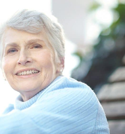 gratitude life after 60