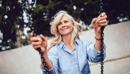 My Super-Secret Recipe to Have a Blast Releasing Your Inner Artist in Your 60s