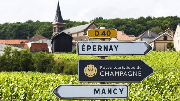 Driving-the-Champagne-Route-of-France-in-Your-60s