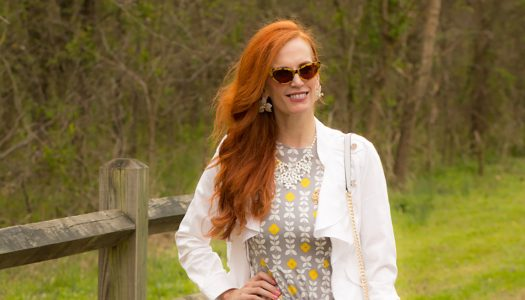 3 Ways Fashion Over 60 Can Boost Your Mood (This Video Will Inspire You!)