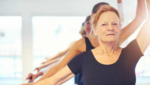 Do You Think a Hobby of the Past Can Bring Light to Your 60-Something Self? Just Try It!