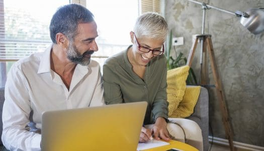 How Downsizing Early Could Help You Save $200K Extra for Retirement