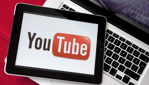 Is YouTube Among Your Favorite Pastimes?