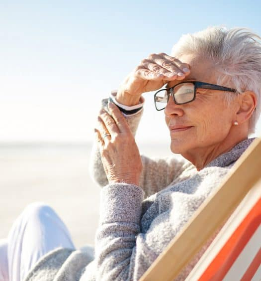 Retiring-Abroad-5-Language-Tips