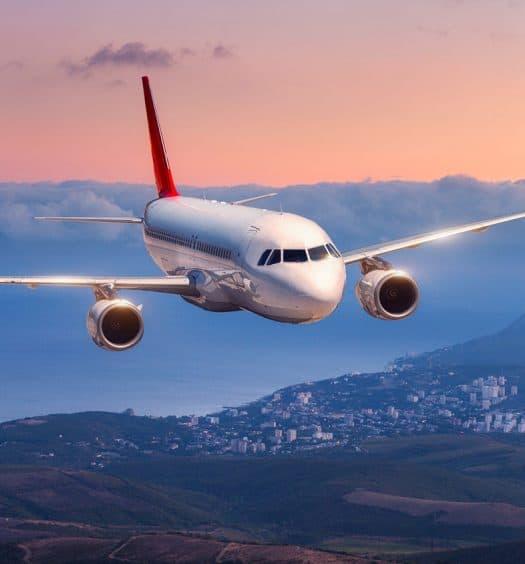 Roadscholar-Private-Plane