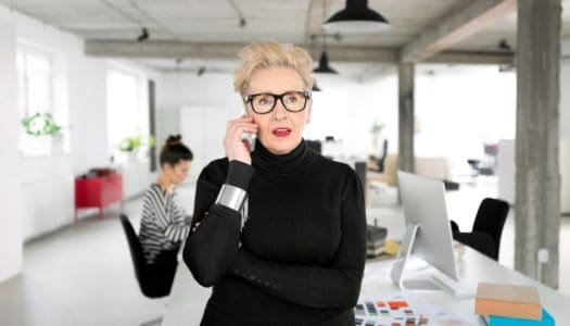 3 Reasons Boomers Need a Side Hustle More than Millennials