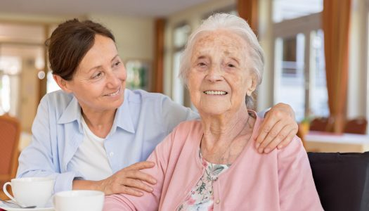 3 Resources Every Caregiver Should Know About