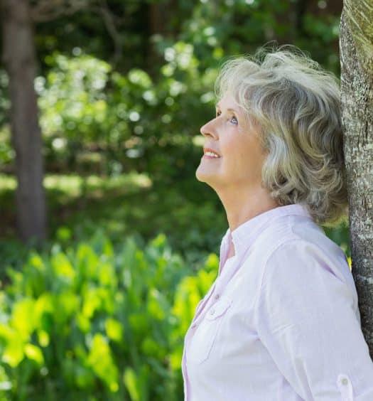 Living-Longer-with-Chronic-Disease