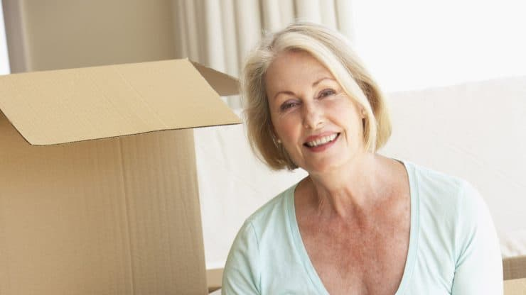 Packing-and-Moving-in-Your-60s