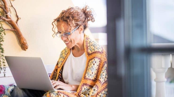 retirement digital nomad