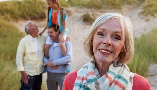 Do You Have a Happy or a Fulfilled Retirement?