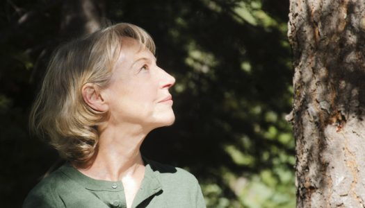 Gratitude 101 for Older Women: Give the Gift that Keeps on Giving