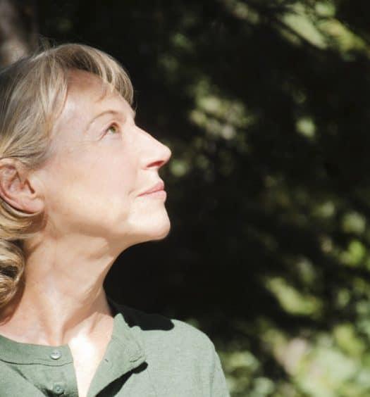 Gratitude-101-for-Older-Women