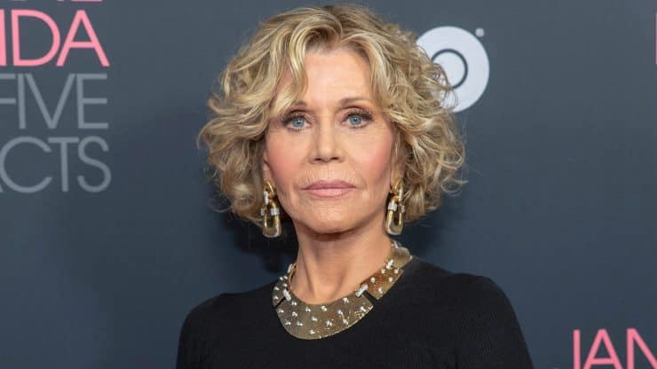 Jane-Fonda-Fall-Fashion