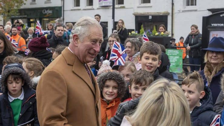 Prince-Charles-70th-birthday