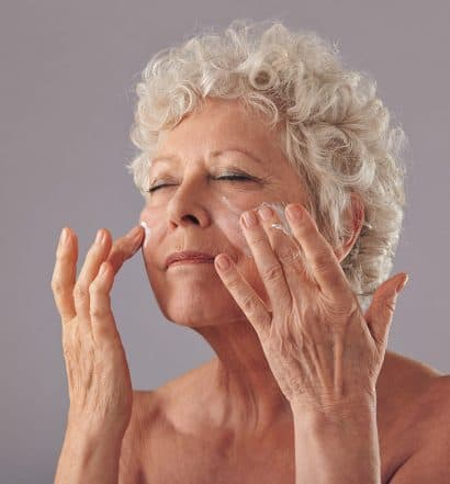 Best-Moisturizers-Under-15-Dollars-for-Mature-Skin