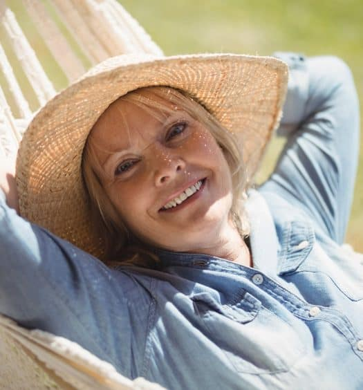 8 Simple Pleasures to Enjoy After 60