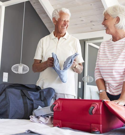 Travel-Over-50-Top-10-Packing-Tips